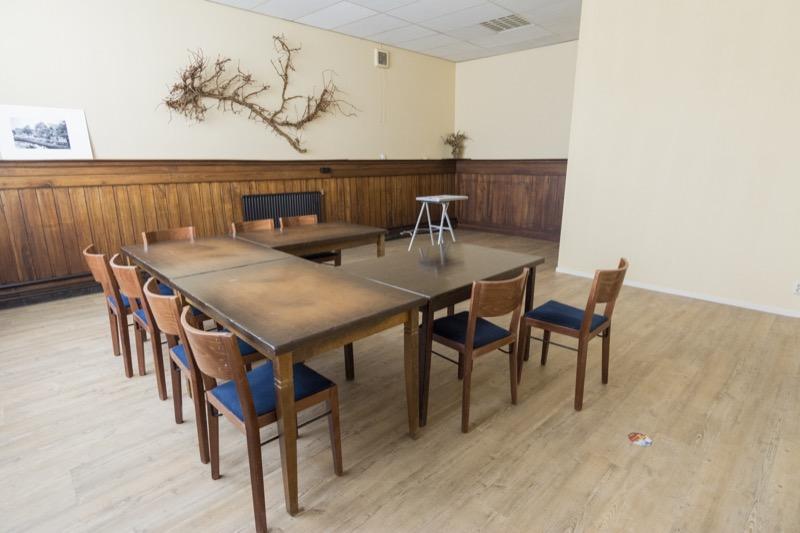 de-societeit-alkmaar-ontmoetingscentrum-10