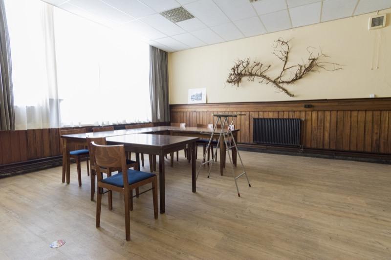 de-societeit-alkmaar-ontmoetingscentrum-11