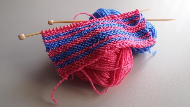 knitting-1099249_640