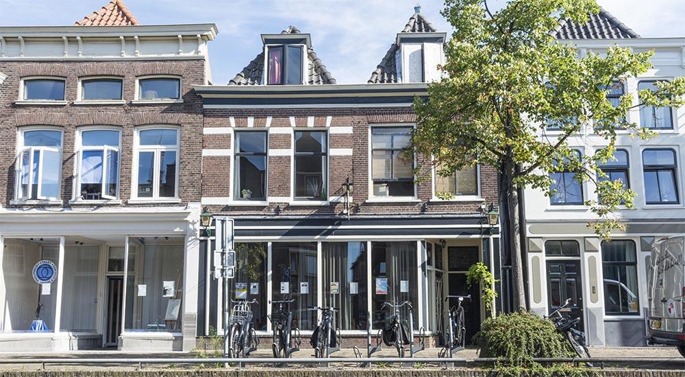 societeit-alkmaar-ontmoetingscentrum