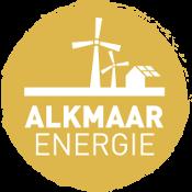 alkmaar-energie
